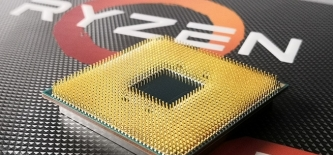 Test: AMD Ryzen 5 3400G