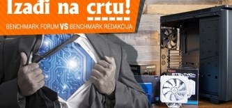 Benchmark TV: 24 video priloga u junu