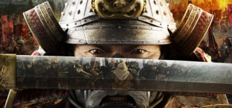 Prvi utisci: Total War: Shogun 2