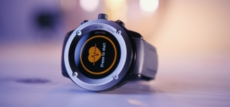 Test: Vivax Sport Fit DW-028 pametni sat (Video)