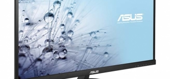 Test: Asus PA248Q, VX279Q i VE228TL monitori