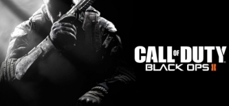 Najava igre: Call of Duty: Black Ops 2