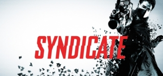 Opis igre: Syndicate