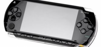 Test: Sony PlayStation Portable (PSP)