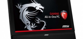 Test: MSI AG2712A All-in-One PC