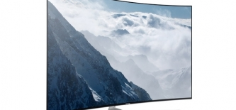 Test: Samsung 65KS9002T SUHD (VIDEO)