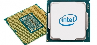 Test: Intel Coffee Lake - Core i7 8700K i Core i5 8600K