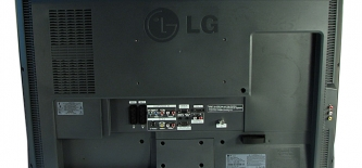 Test: LG LCD TV: 32LC2R, 37LC2R i 37LC2RR