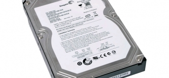 Test: SSD vs. HDD, Q4 2009.