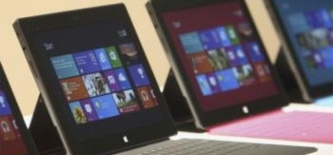 Reč urednika: Windows 8 tableti, Microsoft i partneri