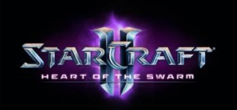 Prvi utisci: StarCraft II: Hearth of the Swarm beta