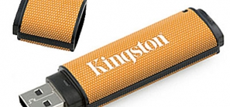 Kingston Data Traveler 150 32GB