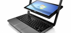 Test: Dell Inspiron Duo 1090