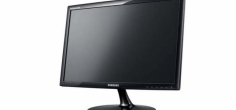 Test: Samsung SyncMaster S24A300