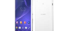 Test: Sony Xperia T3