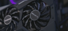 Test: Gigabyte Radeon RX 5600 XT Gaming OC 6G (Video)