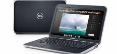 Test: Dell Inspiron 15R 5520 i 7520 Special Edition