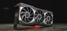 Test: AMD Radeon RX 6800 XT (Video)