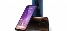 Test: Motorola One Vision (Video)