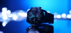 Test: Huawei Watch GT2 46mm pametni sat (Video)