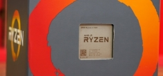 Test: AMD Ryzen 3 1200 i Ryzen 5 1400 (Video)