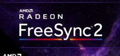 Test: AMD FreeSync 2 HDR tehnologija