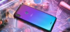 Test: Wiko View 2 Plus (Video)