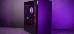 Test: Cooler Master Silencio S600 (Video)