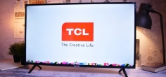 Test: TCL 40ES560 TV (Video)