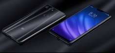 Test: Xiaomi Mi 8 Lite (Video)