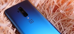 Test: OnePlus 7T Pro (Video)