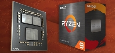 Test: AMD Ryzen 9 5900X