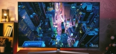 Test: Hisense H65U8B 4K HDR TV (Video)