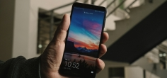 Test: Huawei P Smart (Video)