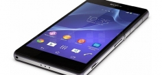 Test: Sony Xperia Z2