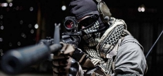 Opis igre: Call of Duty Black Ops 2