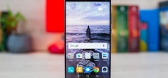 Test: Huawei Mate 9 (Video)