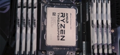 Test: AMD Ryzen Threadripper 3960X (Video)