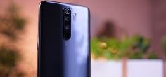 Test: Xiaomi Redmi Note 8 Pro (Video)