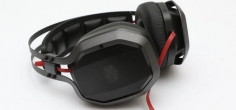 Test: Cooler Master MasterPulse Pro Over-Ear