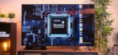 Test: Samsung QE65Q900RAT 8K TV (Video)
