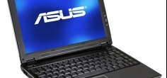 Test: ASUS W5G00A