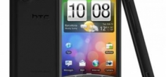 Test: HTC Incredible S