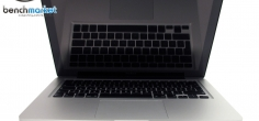 Test: Apple MacBook