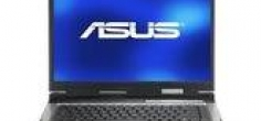 Test: ASUS A6B00G