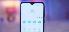 Test: Samsung Galaxy A10 (Video)
