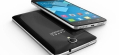 Test: Alcatel One Touch Idol X+