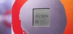 Test: AMD Ryzen 5 3600X (Video)