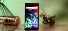 Test: Razer Phone 2 (Video)