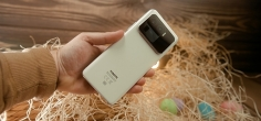 Test: XIaomi Mi 11 Ultra (Video)